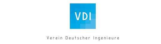 VDI Website